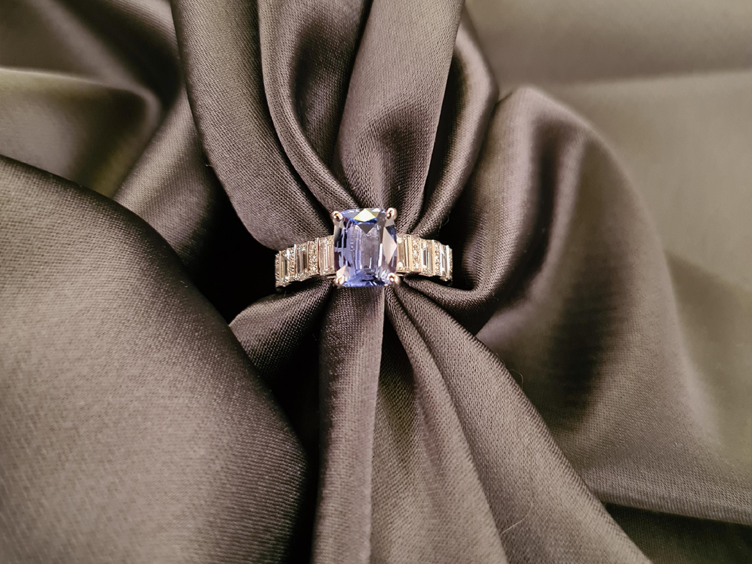 Maatwerk juwelen door Brucaro