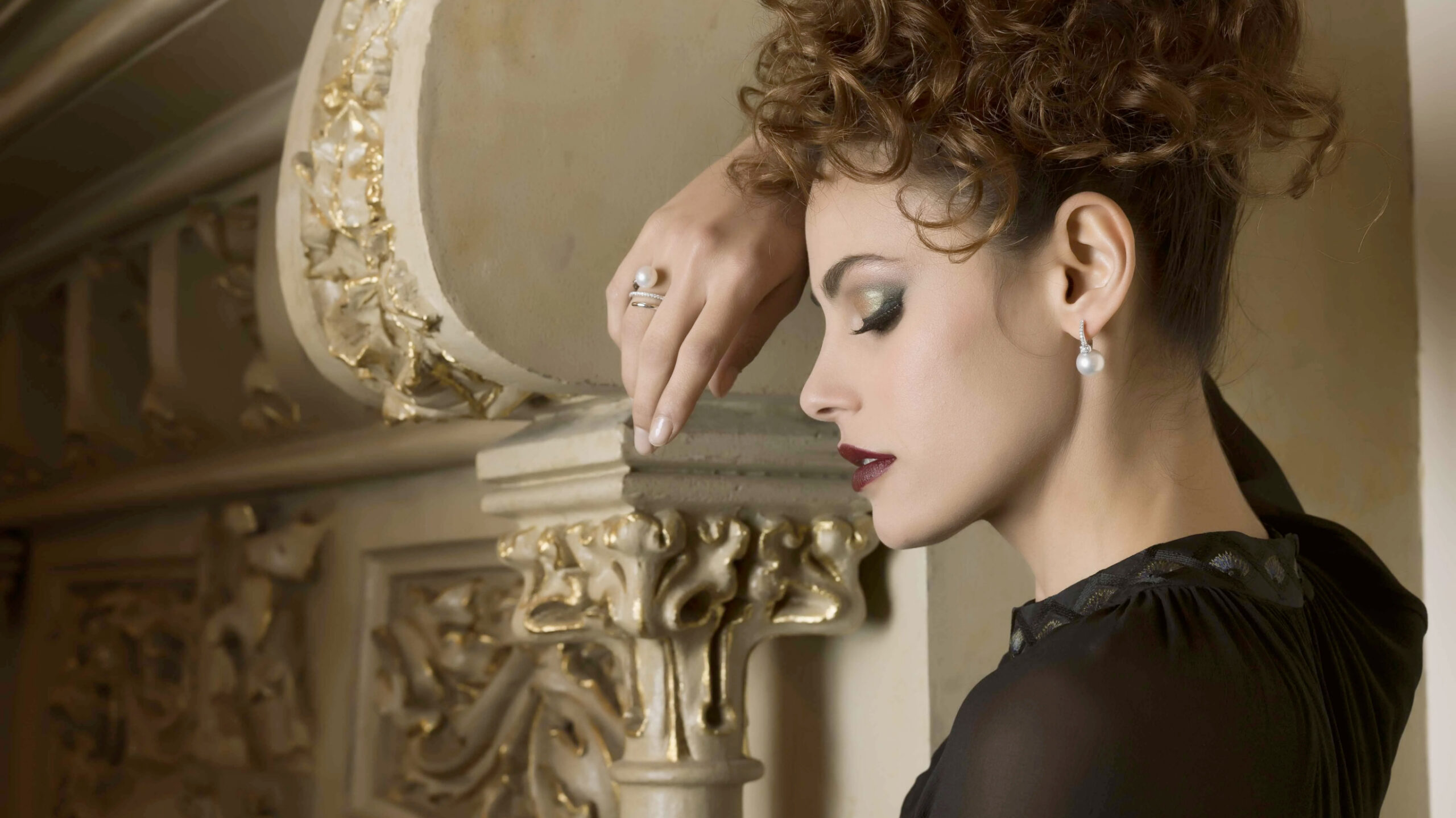 Brucaro - jewels for every mood