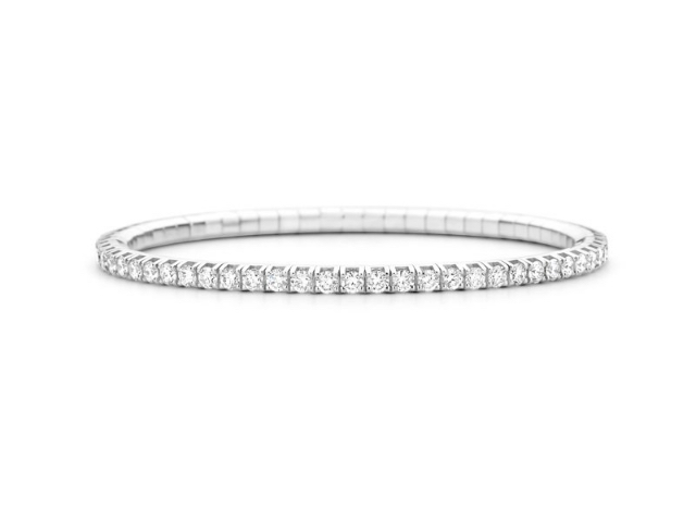 Juwelen IGM