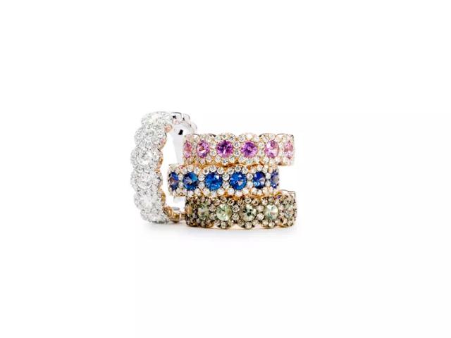 Juwelen Aria