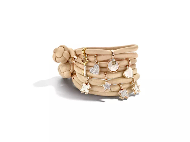 Juwelen Tirisi